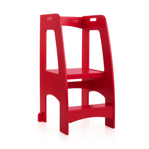 Tabouret pour bébé Learning Tower Kitchen Helper